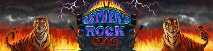 esther_rock_banner_bright