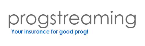 progstreaming-logo