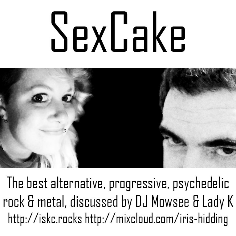 sexcake-new-6-5