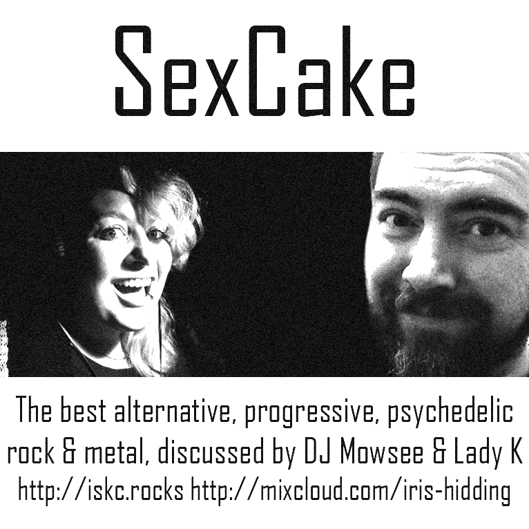 sexcake-new-9