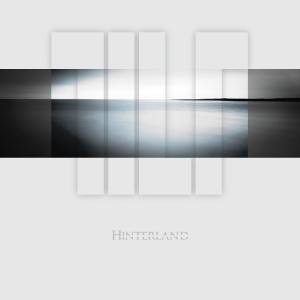 hinterland-1772x1772-92