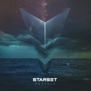 starset_vessels